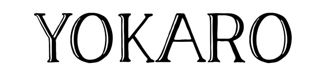 YOKARO 保育と教育